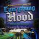 Big Prodeje & Big Willie feat. Jamahl Ryder «Everythang Hood»