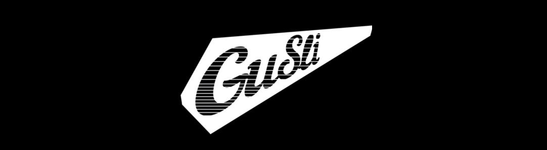 GuSli