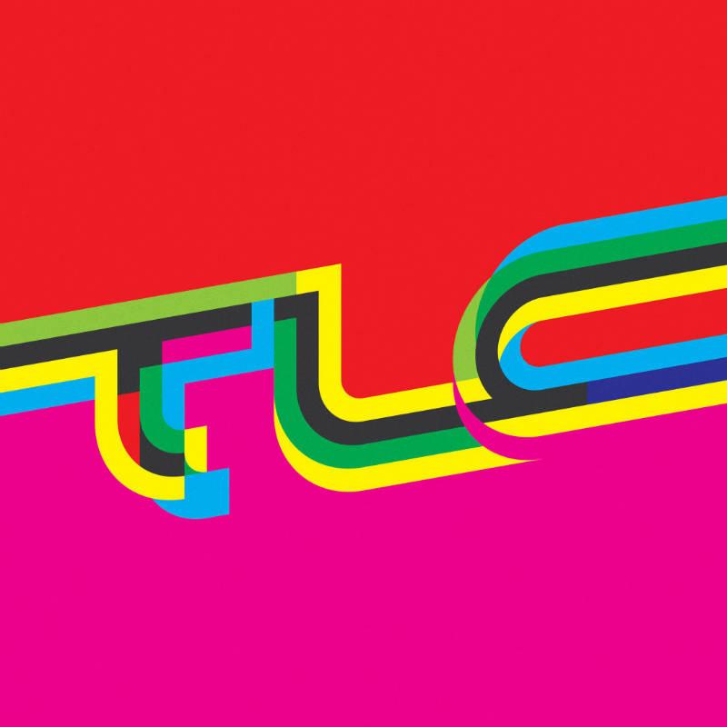 TLC – «TLC»