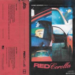 Domo Genesis — «Red Corolla»
