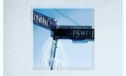 MC Eiht – «Compton Zoo»