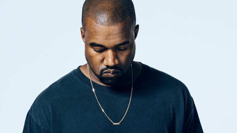 скачать торрент West Kanye - фото 6