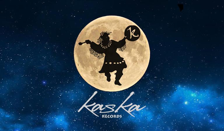 Kaska Records