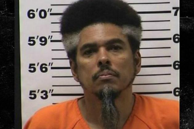 Близкий друг Тупака, рэппер Shock G, арестован за хранение наркотиков