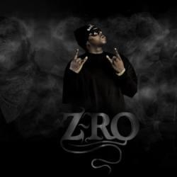 Z-Ro рассказал о своих 5 лучших альбомах и ушёл из музыки