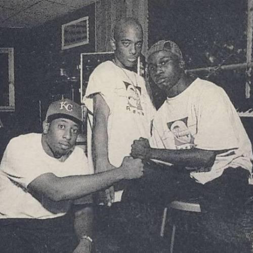 "DJ Premier выложил неизданный трек Mobb Deep ""Cop Hell"""