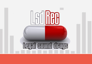 LSD Records