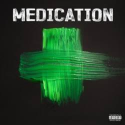 Damian Marley – «Medication» (feat. Stephen Marley)
