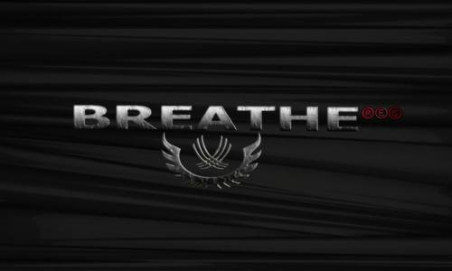 Breathe Records