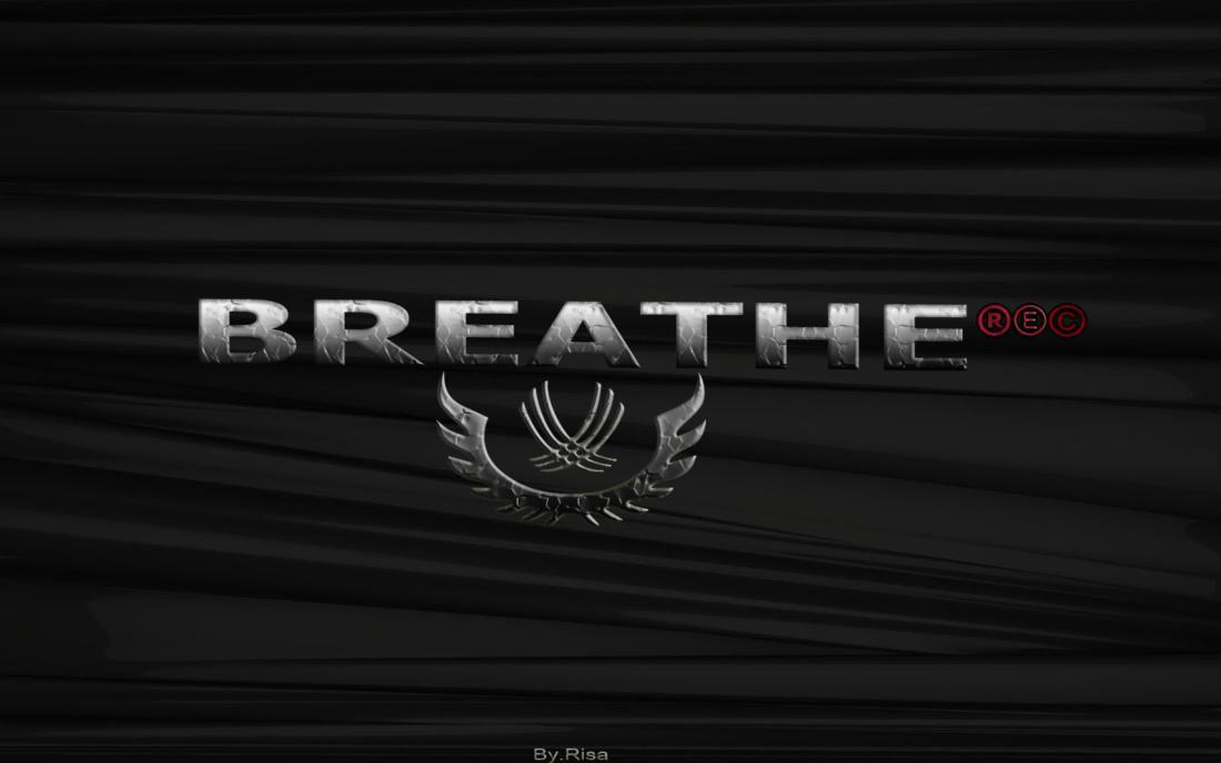 Breathe Records