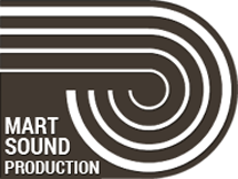 MART Sound Production