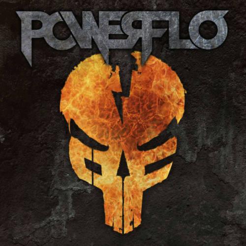 Powerflo – «Powerflo»