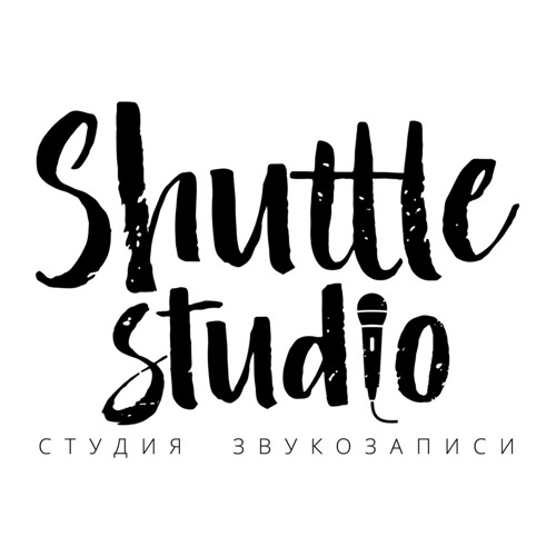 Shuttle Studio