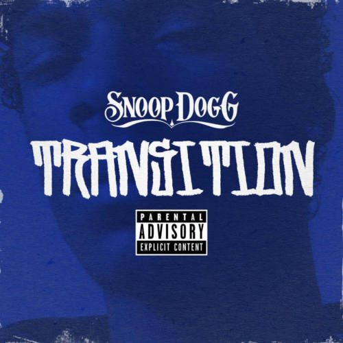 Snoop Dogg — «Transition»