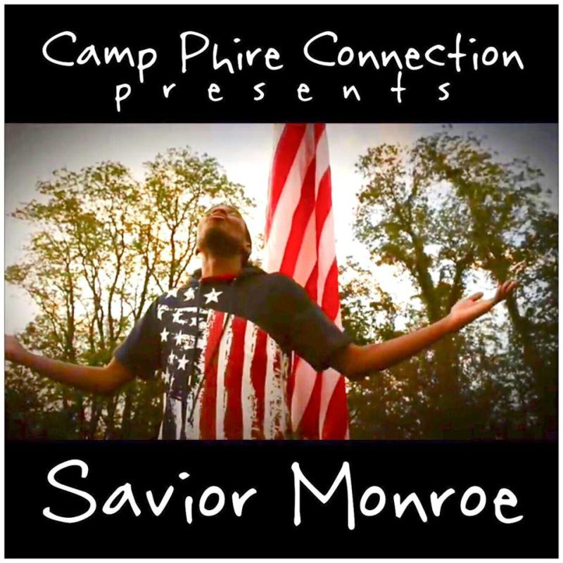 Savior Monroe «How Much Your Body Cost»