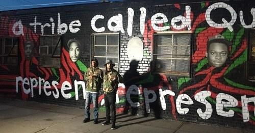 Bone Thugs – «Change The Story» (feat. Uncle Murda)