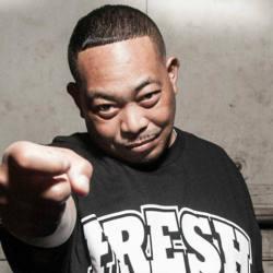 Очередная потеря в хип-хопе: умер участник группы 2 Live Crew — Fresh Kid Ice