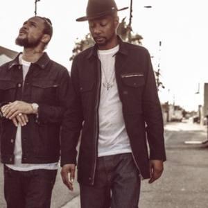 Bone Thugs – «Bottle Service»