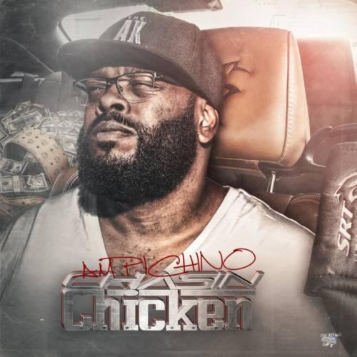 Ampichino «Chasin Chicken»