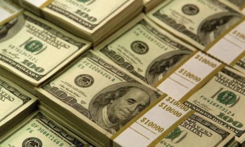 5 независимых рэп-исполнителей, ставших миллионерами