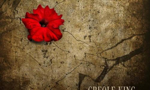"R&B в стиле модерн в новом видео Creole King ""Flower"""