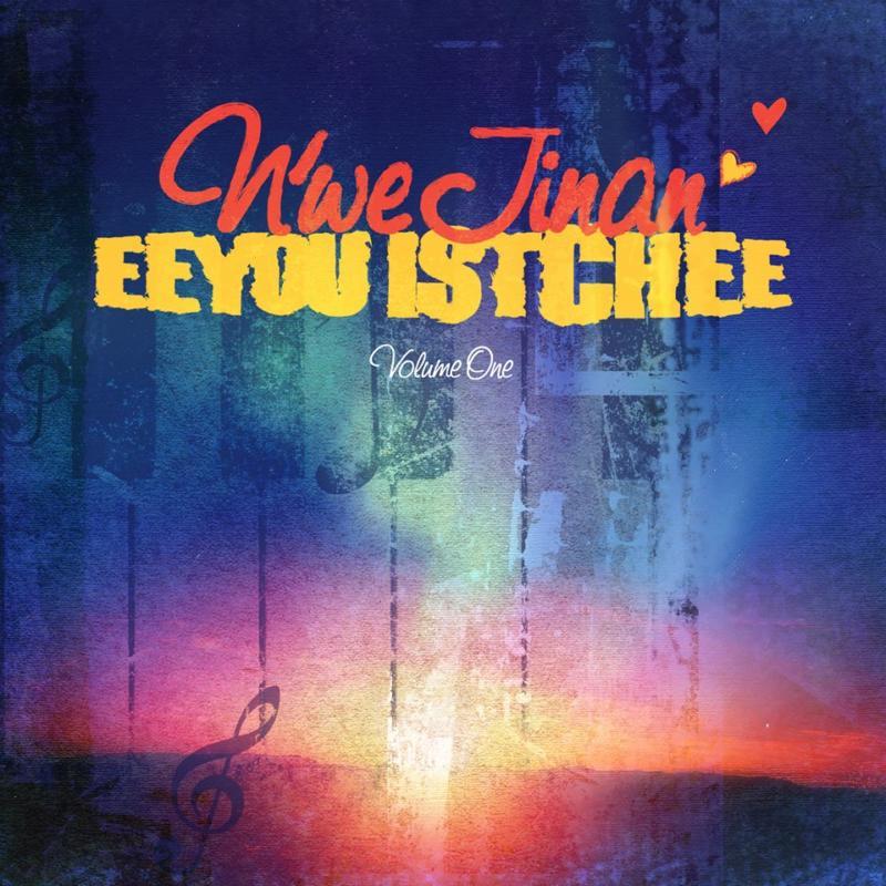 Cree Nation Artists