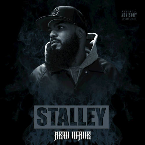 Stalley – «New Wave»