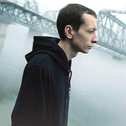 NB (ЕНИСЕЙСКИЙ) — ДЫМ (2017)