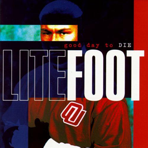 Litefoot