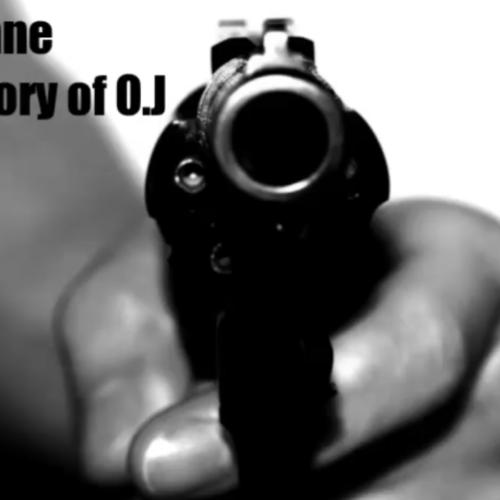 Mysonne «The Story Of O.J. (Remix)»