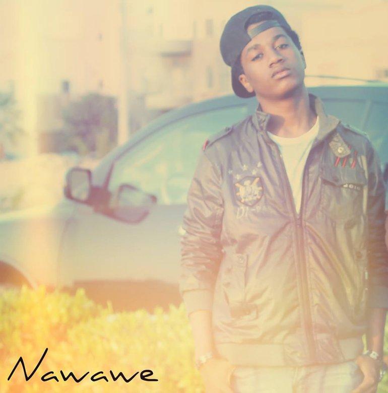 Nawawe