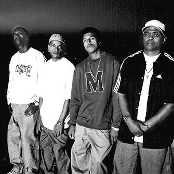 Racionais MC's «Mil Faces De Um Homem Leal (Marighella)»