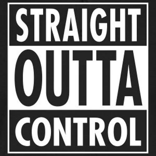 "Krumbsnatcha (GangStarr Foundation) ""Outta Control"""