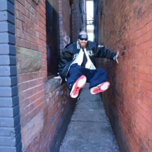 Hip-Hop Союз: Россия+США, совместное видео Shoog и Self Suffice «Knowledge Meant»