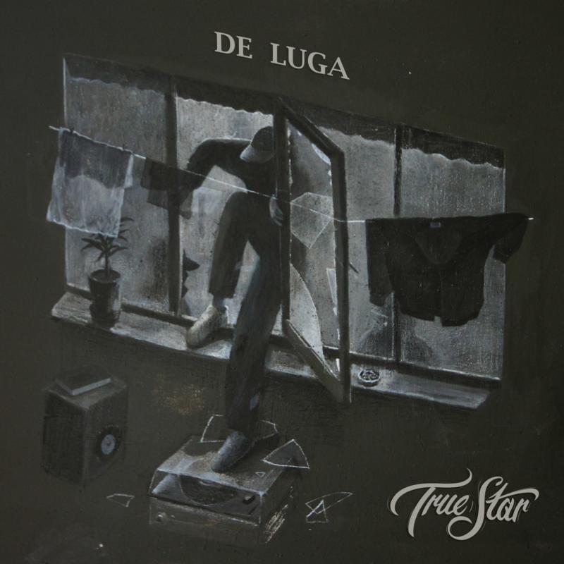 True Star «De Luga» (2017)