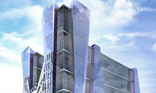 125-я улица Гарлема получит свой собственный 20-этажный Зал славы хип-хопа и музей