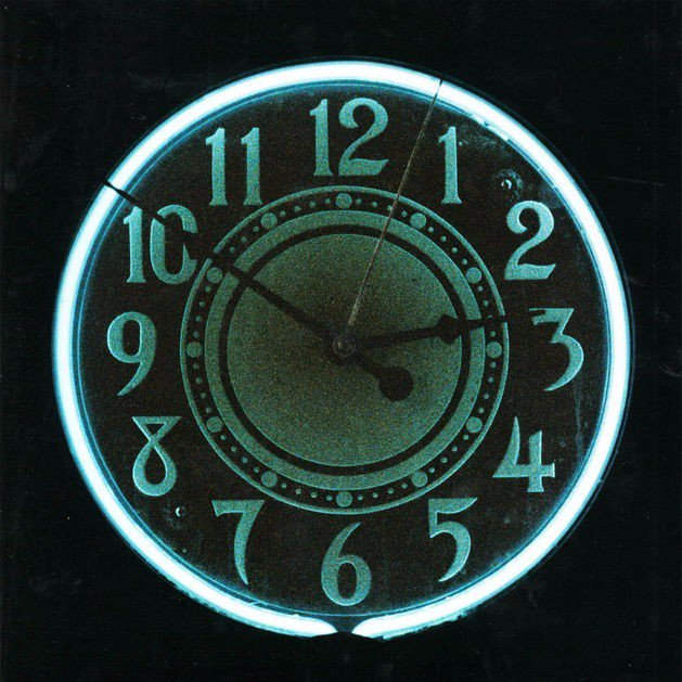 Madchild – «The Darkest Hour»