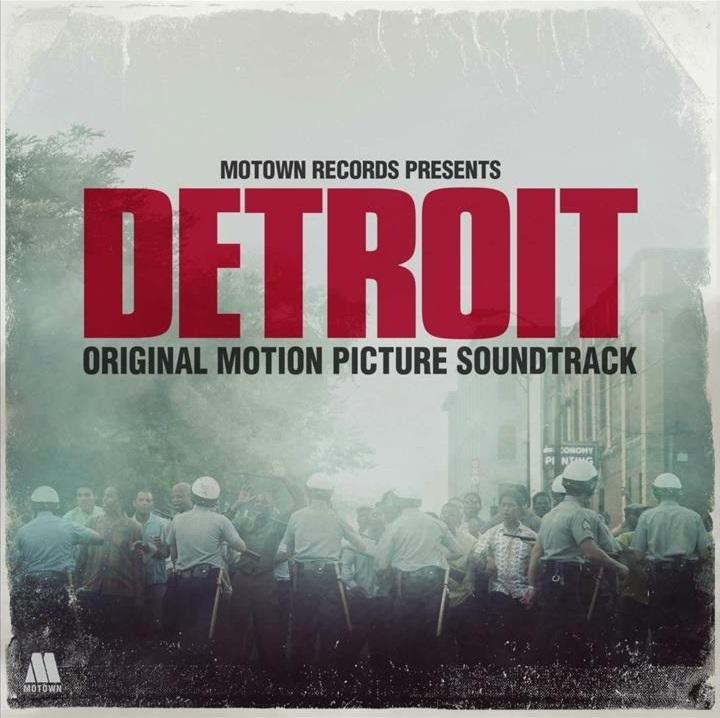 The Roots x Bilal записали трек «It Ain't Fair» к новому фильму Detroit