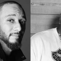 Swizz Beatz и Timbaland проведут между собой баттл битмейкеров