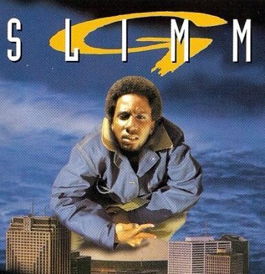 G-Slimm