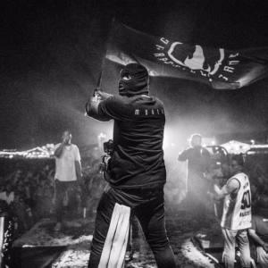 Германия: подборка свежих хип-хоп клипов