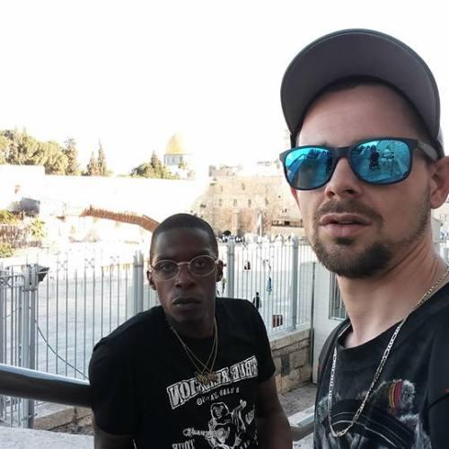 Позитивные вибрации в клипе от Emilio RaStok (Ft. Tripsup) — Netanya