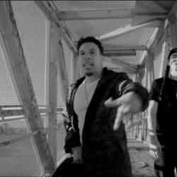 Demrick & DJ Hoppa — Chasing