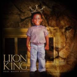 Позитивный вайб в видео b.Lay «Liion King»