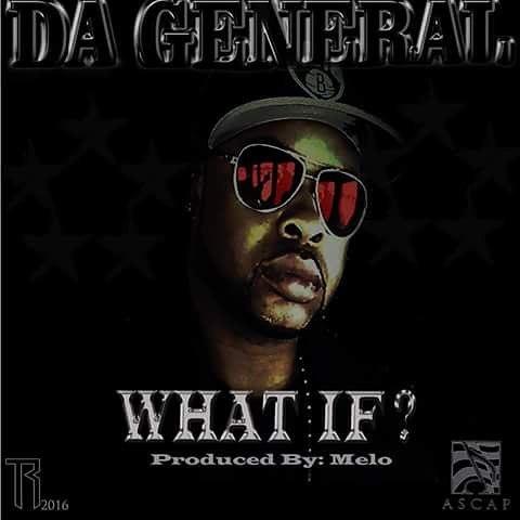 Da General «What If»