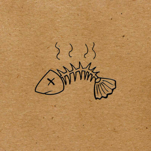 Apollo Brown & Planet Asia – «Anchovies»