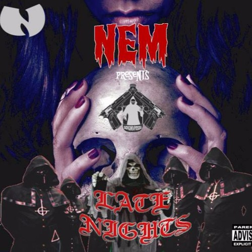 NEM «Late Nights»