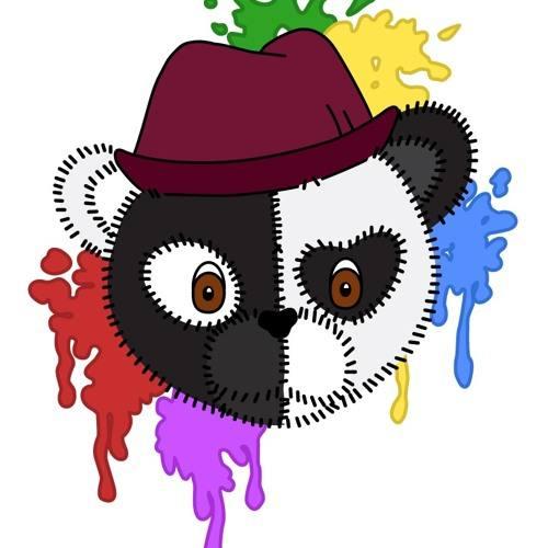 The Funky Pandas (Jeru The Damaja и Psycho Les) уже презентовали первый сингл «Dope Dealer»