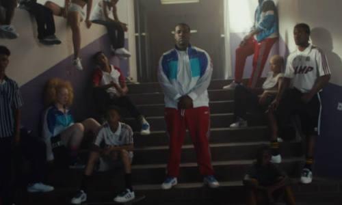 A$AP Ferg – «Nandos»