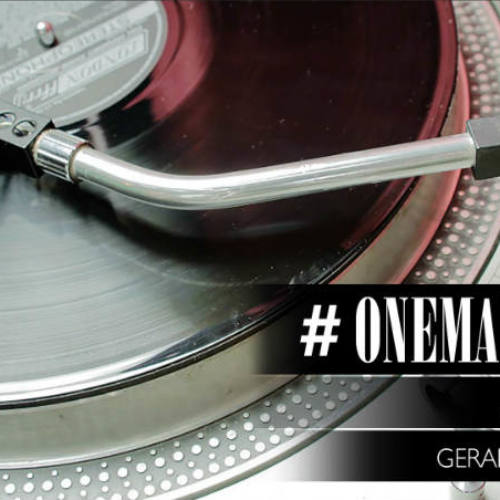 Динайс – «One Man Band (Gerainsan Remix)»